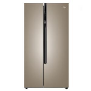 Haier海尔BCD-507WDPT507L风冷对开门冰箱 2999元
