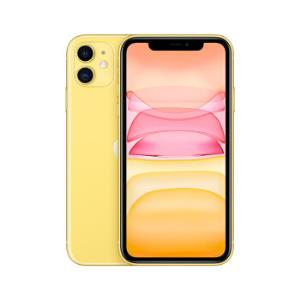 Apple苹果iPhone11智能手机64GB3979元(需用券)