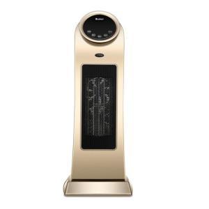 Gree/格力取暖器NTFD-X6020B电暖器家用定时摇头静音LED触摸屏328元