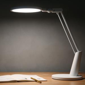 YeelightYLTD03YL智能LED护眼台灯