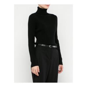 SCHOTTDAVIS女款高领羊绒衫 269元