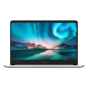 Honor荣耀MagicBook201914英寸笔记本电脑(R53500U、16GB、512GB、Linux) 3899元包邮(需10元定金)
