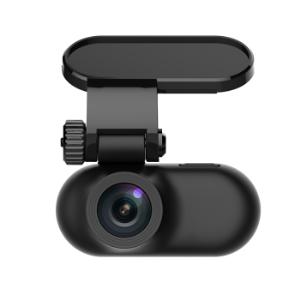 PAPAGO!趴趴狗GoSafeS80WiFi行车记录仪双镜头+凑单品 440元
