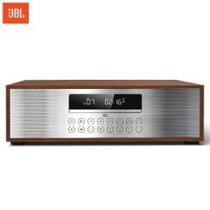 JBLMS401多功能桌面音箱*2件 1966元(合983元/件)
