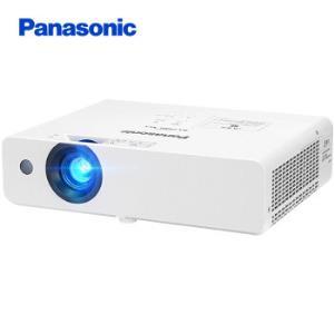 Panasonic松下PT-WX3900L高清投影仪