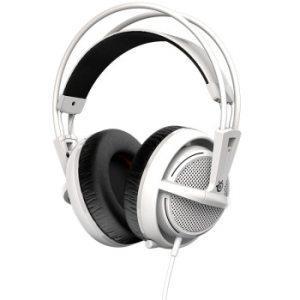 steelseries 赛睿 西伯利亚 200 游戏耳机+凑单品152元
