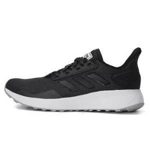 11日0点:adidas阿迪达斯DURAMO9B75990女子跑步鞋