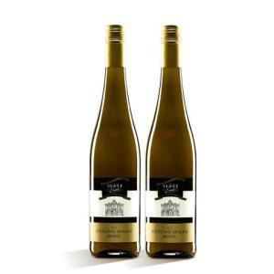 12日0点:SLATEESTATE板岩酒庄雷司令Auslese级精选甜白葡萄酒750ml158元包邮包税(下单立减)