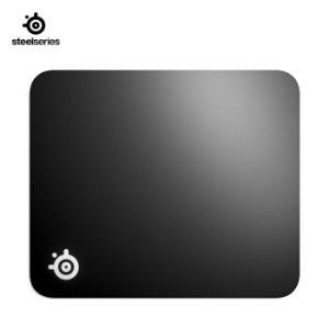 steelseries赛睿QCKHardPad硬质版鼠标垫139.3元包邮(需用券)