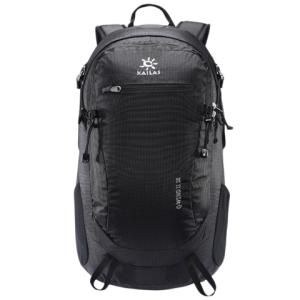 KAILAS凯乐石KA203301登山徒步双肩包28L 249元(需用券)