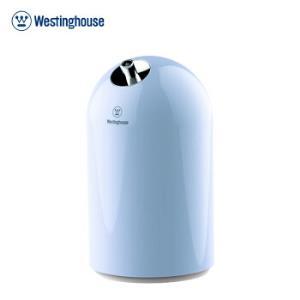 西屋(Westinghouse)加湿器卧室迷你香薰机办公室空气加湿器WHU-1800B 119元