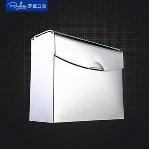 Roden罗登卫生间纸巾盒卷纸盒RD-G20729元