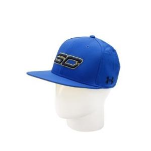 UNDERARMOUR安德玛UAS301286973男士运动帽子 53元