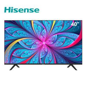 Hisense海信HZ40E35D40英寸液晶电视1199元