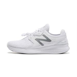newbalanceWCOASBK3女士休闲运动鞋 199元
