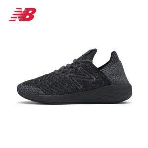 NewBalanceNB官方2019新款CRUZ系列女鞋WCRZSSM2运动鞋跑步鞋 309元