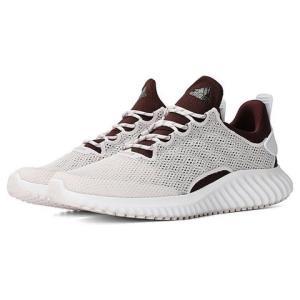 阿迪达斯(adidas)2018秋女跑步鞋alphabounceCRccwAC8185 279元