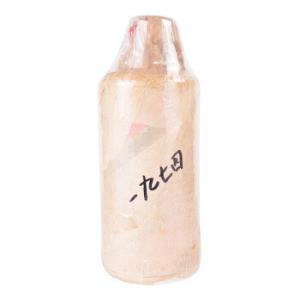 贵州茅台酒1974年高度540ml收藏白酒 397900元