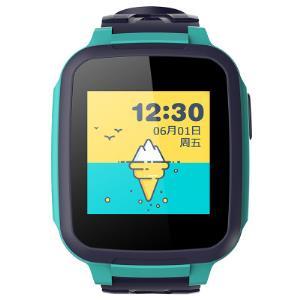 360儿童手表SE5宝石蓝 179元