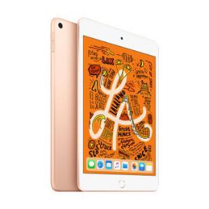 Apple苹果2019款iPadMINI564G平板电脑 2658元