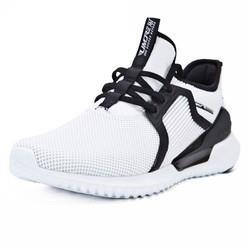 361°671912214男士减震跑步鞋 99元