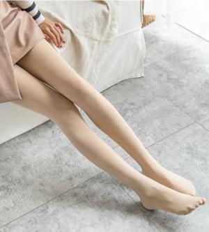 加兹尼女士连裤袜80D5条装