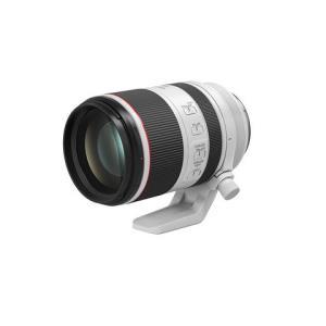 Canon佳能RF70-200mmF2.8LISUSM远摄变焦镜头 15699元