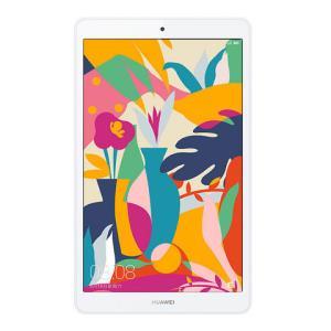 HUAWEI华为M5青春版8英寸平板电脑4GB64GBWi-Fi版1099元