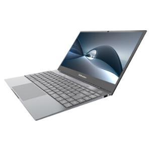 Shinelon炫龙A414英寸笔记本电脑(4205U、8G、256G、IPS、Linux) 1999元