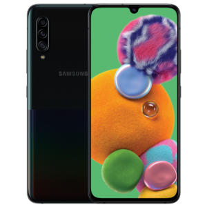 SAMSUNG三星GalaxyA905G双卡双待手机3266元包邮