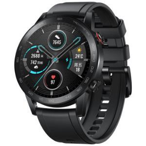 HONOR荣耀MagicWatch2智能手表46mm运动款 739元