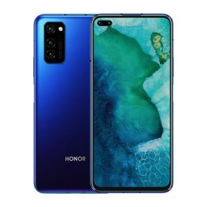 HONOR荣耀V305G智能手机6GB128GB 3299元