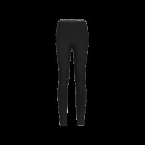 女式基础罗马针织九分裤39.9元