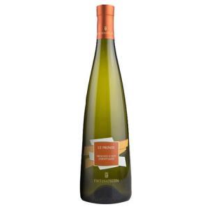 Fontanafredda泉妃酒庄莫斯卡托阿斯蒂甜白低泡葡萄酒750ml*2件122元包邮(双重优惠)