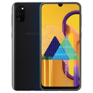 SAMSUNG三星GalaxyM30s智能手机6GB+128GB1438元包邮