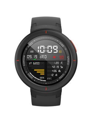 Amazfit智能手表多功能户外运动男女学生跑步心率健康睡眠防水GPS定位NFC支付安卓苹果华米手环649元