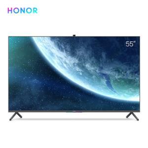 HUAWEI华为荣耀智慧屏PROOSCA-550X55英寸液晶电视 3989元