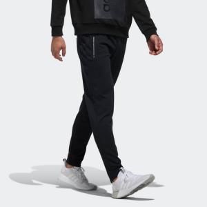 12日0点、双12预告:adidas阿迪达斯UTFTDU2429男装运动裤 119元