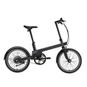 QICYCLE骑记电动助力自行车 2999元