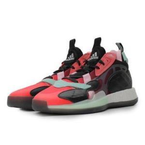 12日0点、双12预告:adidas阿迪达斯adidasZoneBoost男子基础篮球鞋 578元包邮