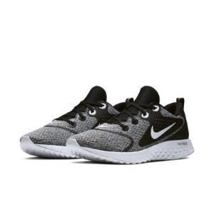 NikeLegendReact男子跑步鞋 389元