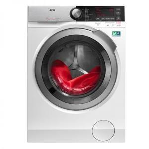 AEG9公斤进口滚筒洗衣机L9FEC9412N(赠2499元抽屉底座、810元进口洗衣液)17990元