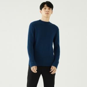 GXGGA120074G男士毛衫*2件 279.6元(合139.8元/件)
