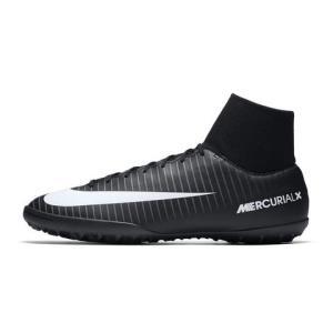 耐克Nike男鞋新品MercurialX刺客11TF碎钉足球鞋903614-002 189元