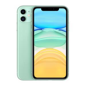 双12预售:Apple苹果iPhone11智能手机64GB4889元包邮(需100元定金)