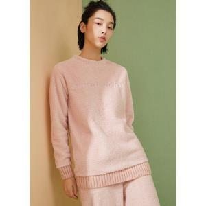 DAUP大朴女士冬季棉绒保暖家居服套装94.25元(需用券)