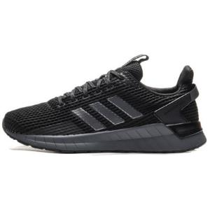 adidas阿迪达斯QUESTARRIDEEE8374男款跑步鞋 278元(需用券)
