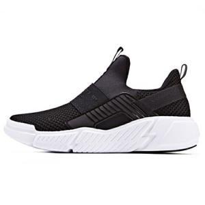 361°671846706男子运动鞋 79元