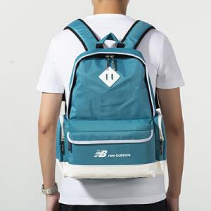 NewBalance/NB男包女包运动背包书包双肩包SPL1701GR 99元包邮