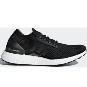12日0点:adidas阿迪达斯UltraBOOSTXBB6162女子跑步鞋 低至298.29元(需用券)